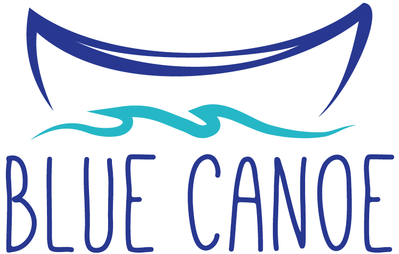Blue Canoe Productions